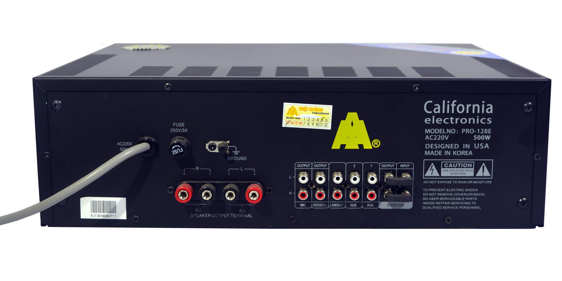 ampli-karaoke-california-pro-128e-3(3)