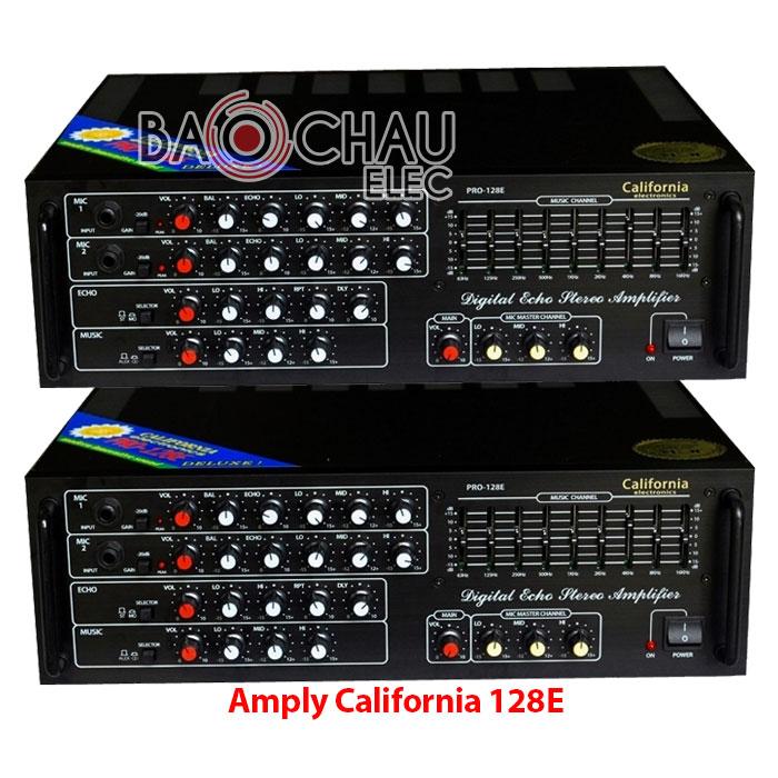 Amply-California-128E