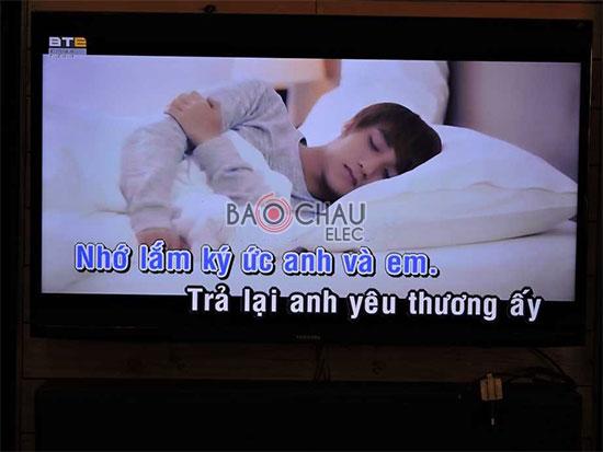 bai-hat-tren-dau-BTE-karaoke