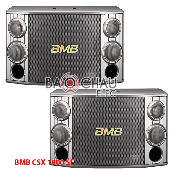 BMB-CSX-1000-SE