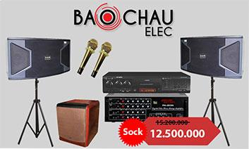 bo-dan-karaoke-1-ban-2
