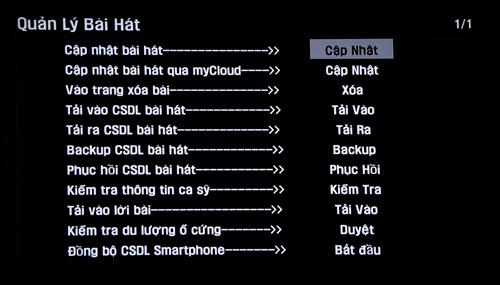 cach-cap-nhat-bai-hat-karaoke-vietktv4