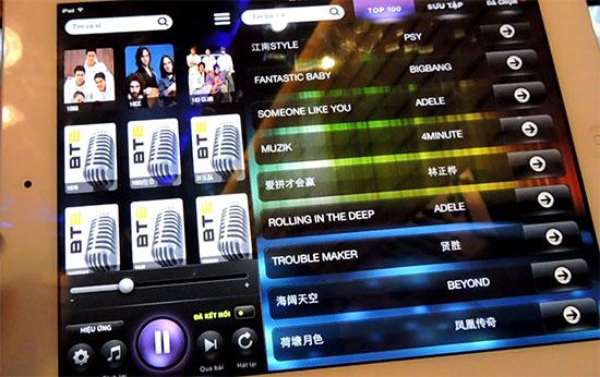 dau-bte-karaoke