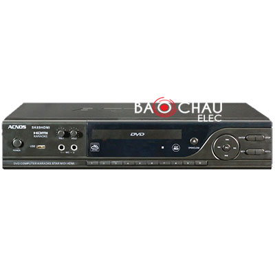 dau-karaoke-ACNOS-SK69HDMI