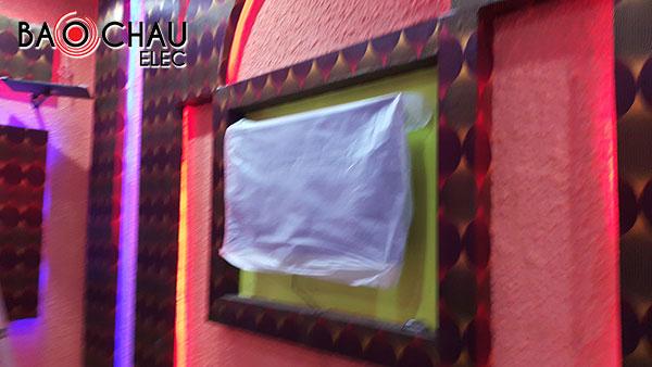 du-an-phong-hat-karaoke-ngoc-khanh-phu-tho-2