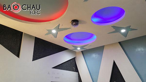 du-an-phong-hat-karaoke-ngoc-khanh-phu-tho-9