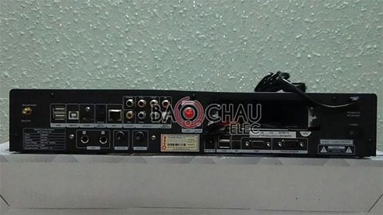 goc-canh-dau-karaoke-Arirang-SmartK-2
