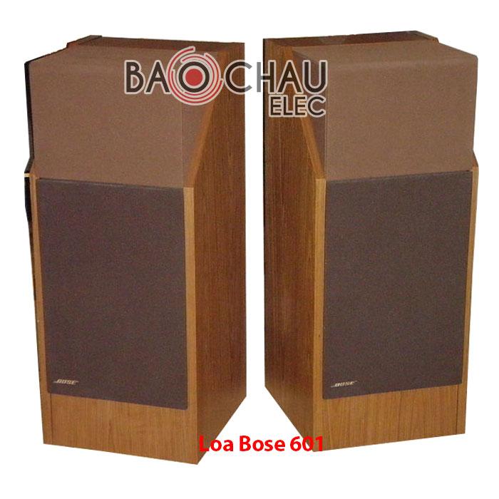 Loa-Bose-601