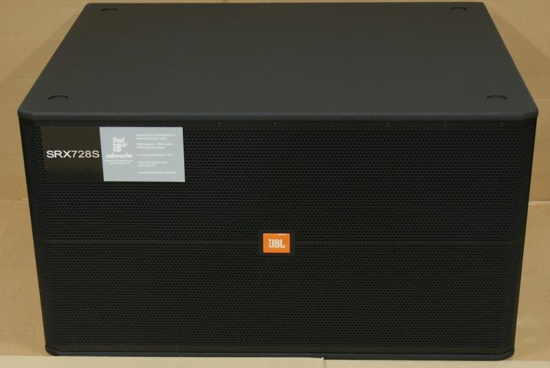 loa-jbl-srx728
