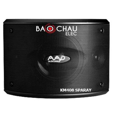 AAD KM408 Sparay