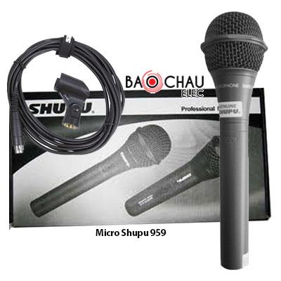 Micro-Shupu-959