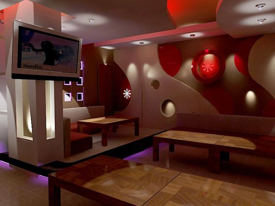 phong-hat-karaoke