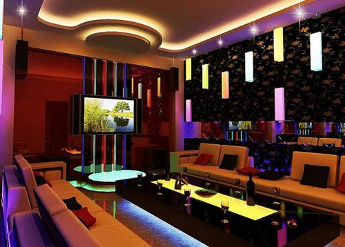 phong-hat-karaoke4