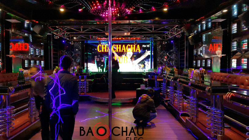 quan karaoke BaoChauelec (12)