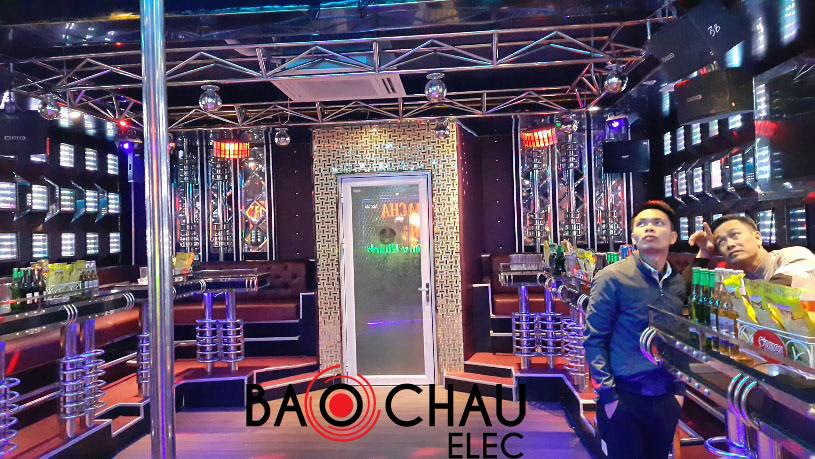 quan karaoke BaoChauelec (6)
