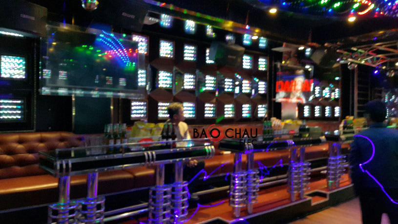 quan karaoke BaoChauelec (9)
