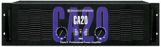 sound-standard-ca-20