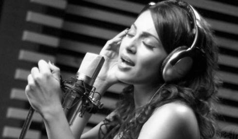 10 cách để có được giọng hát hay hơn
