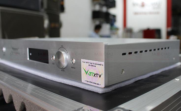 Dau-karaoke-VietKTV-HD-Plus-anh-chi-tiet-3