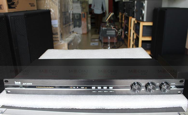 Mixer-BCE-DP-8800-anh-chi-tiet-1