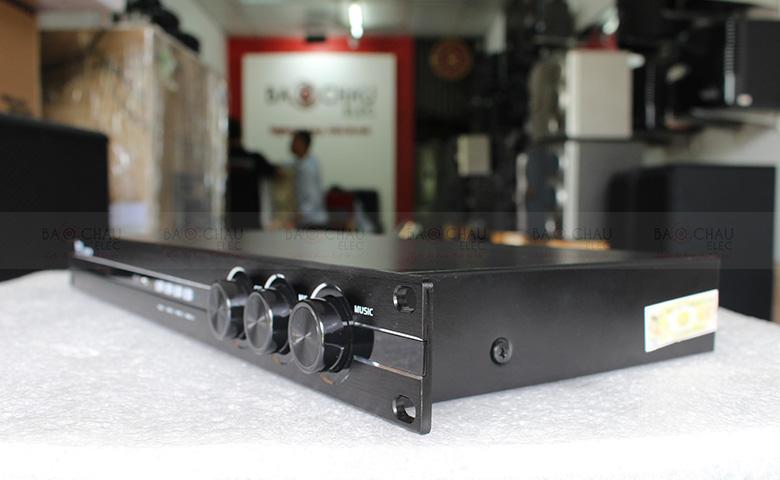 Mixer-BCE-DP-8800-anh-chi-tiet-2