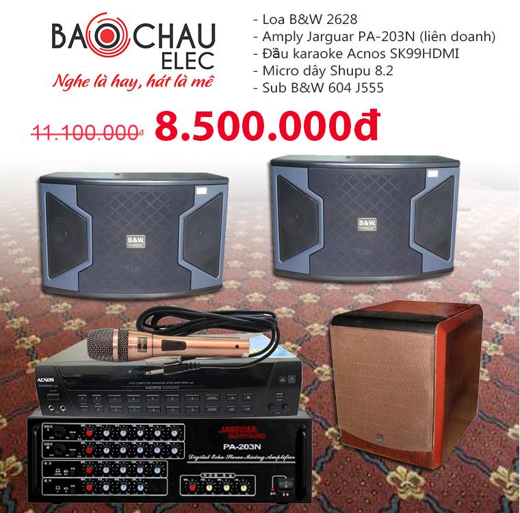 bo-dan-karaoke-gia-dinh-9