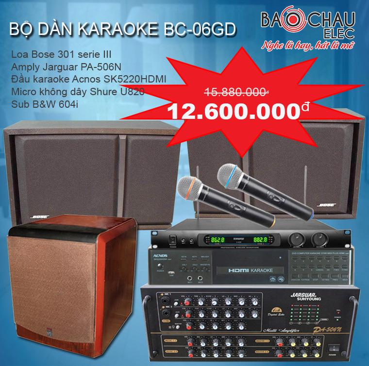 bo-dan-karaoke-gia-dinh-bc-06gd