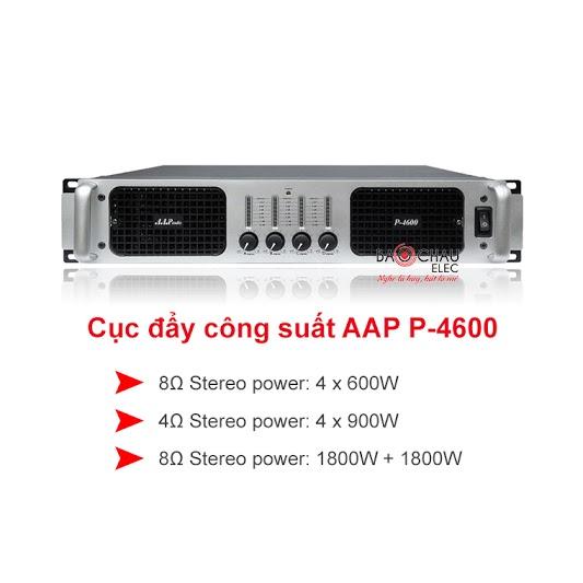 cuc-day-cong-suat-aap-p4600