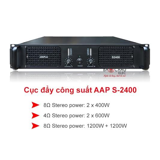 cuc-day-cong-suat-aap-s2400