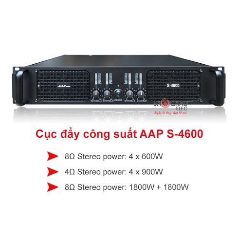 cuc-day-cong-suat-aap-s4600