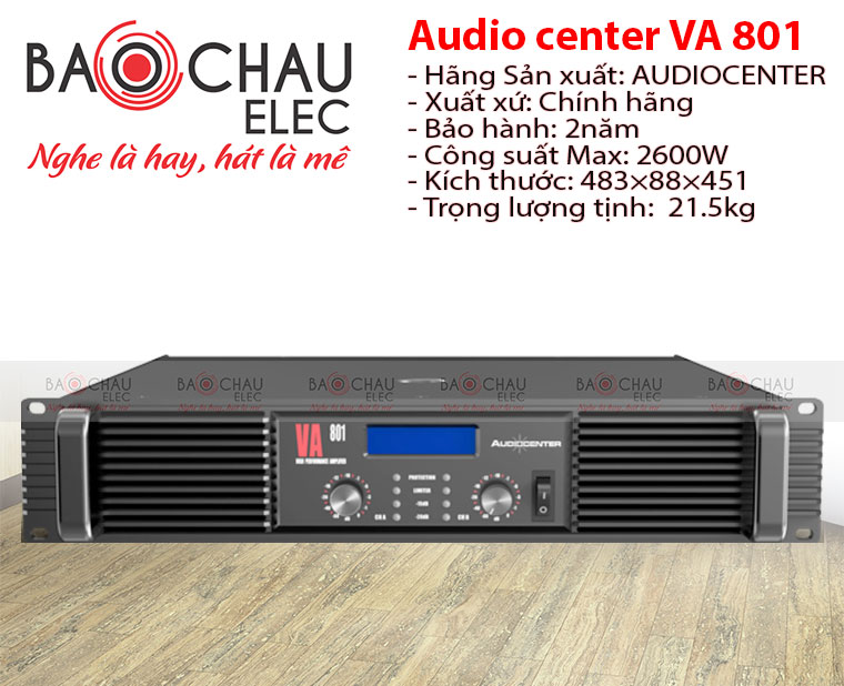 cuc-day-cong-suat-audiocenter-va801