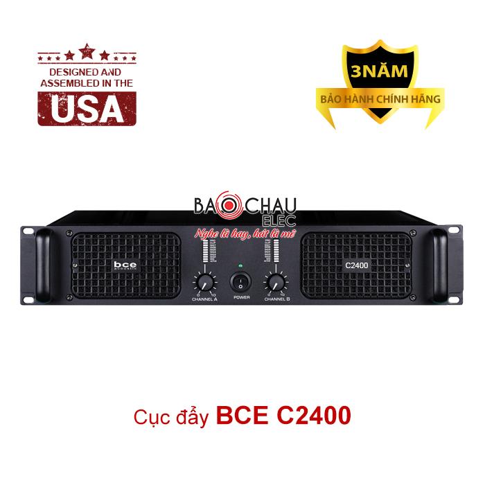 cuc-day-cong-suat-bce-c2400