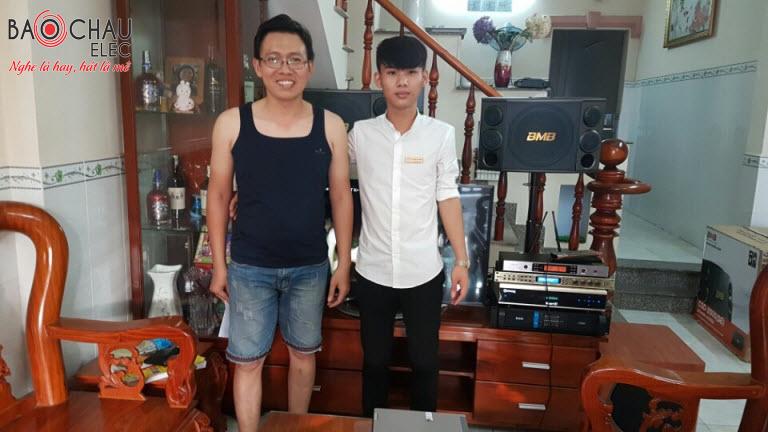 dan-karaoke-gia-dinh-anh-Quang-tai-thu-duc-hinh-1