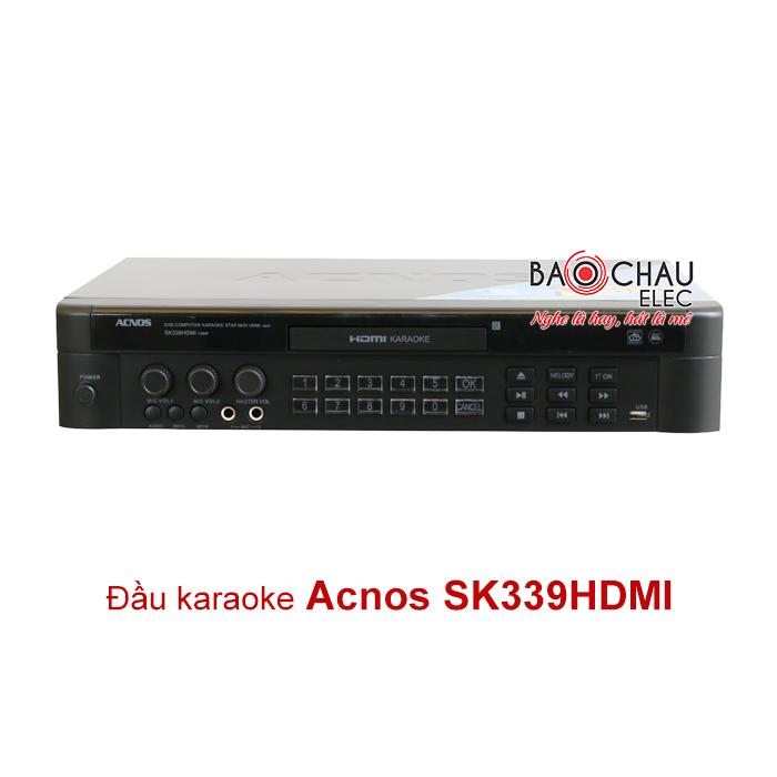 dau-acnos-sk399hdmi