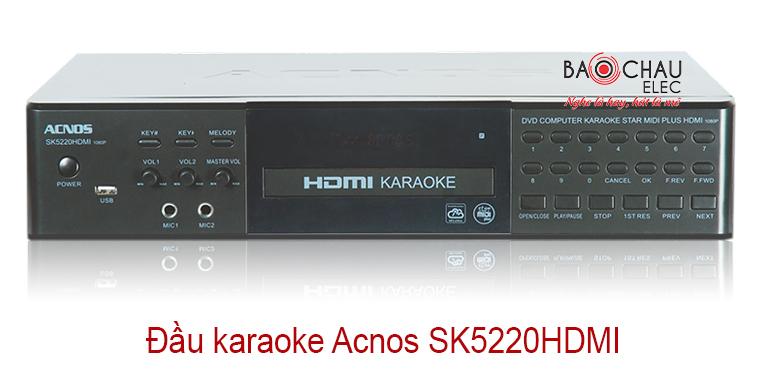 dau-acnos-sk5220hdmi