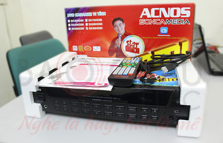 dau-karaoke-ACNOS-SK99-h