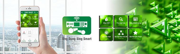 dau-karaoke-SingSmart-paramax-ls-5000
