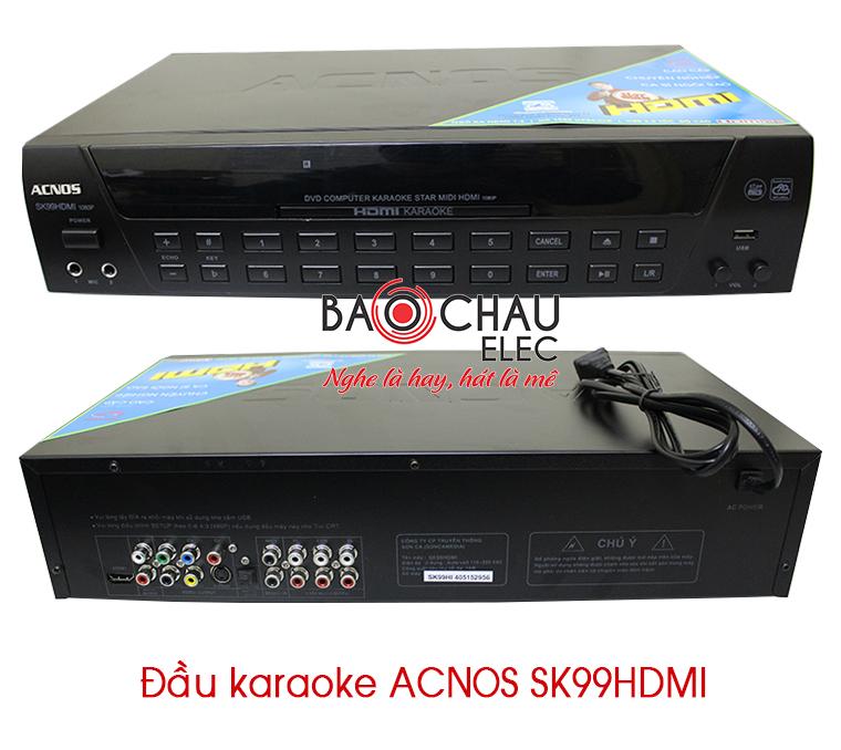 dau-karaoke-acnos-sk99hdmi