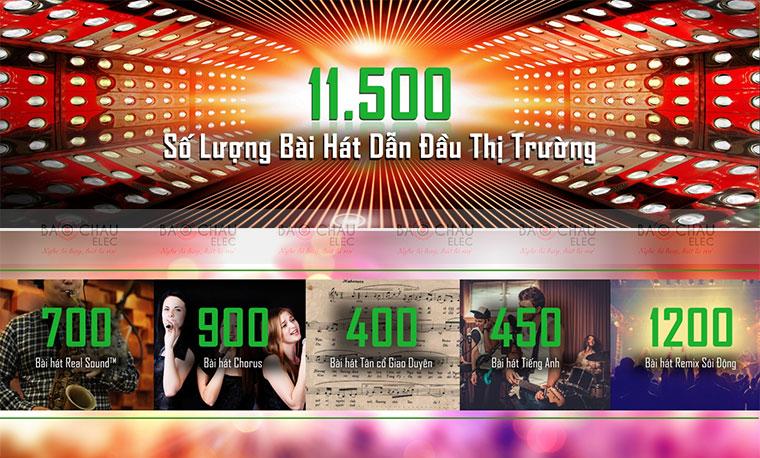dau-karaoke-paramax-ls5000