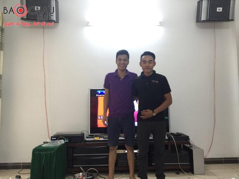 lap-dat-dan-karaoke-gia-dinh-1