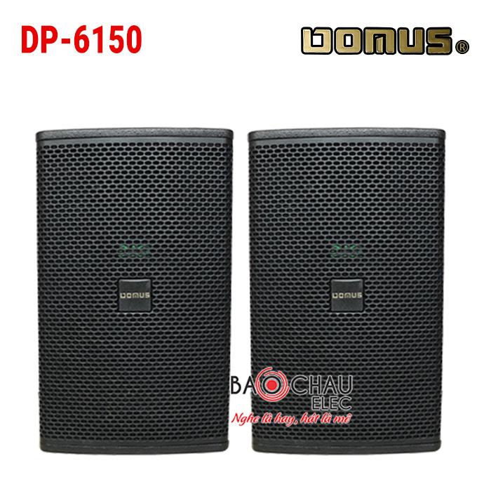 Loa Domus DP-6150