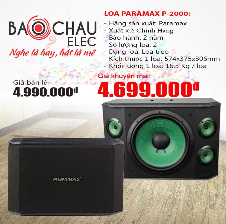 loa-karaoke-paramax-p-2000