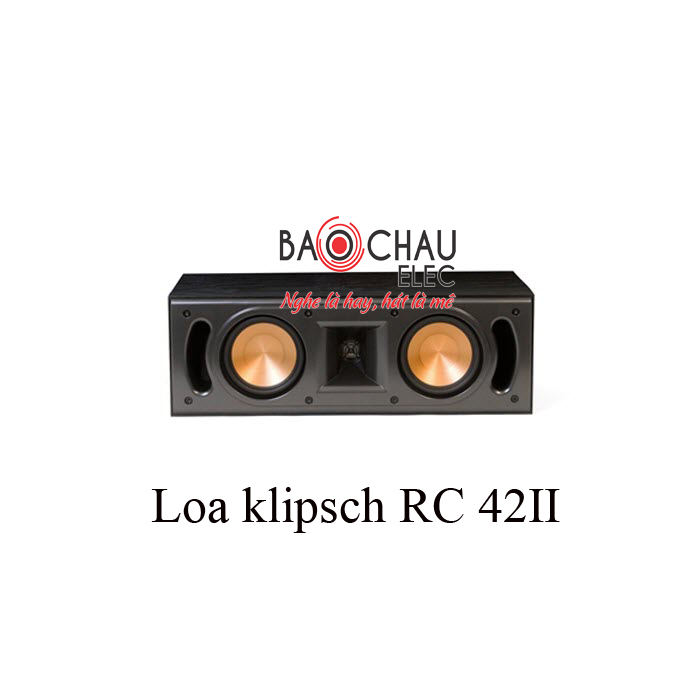 loa-klipsch-RC42II