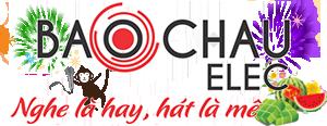 logo-tet-2016