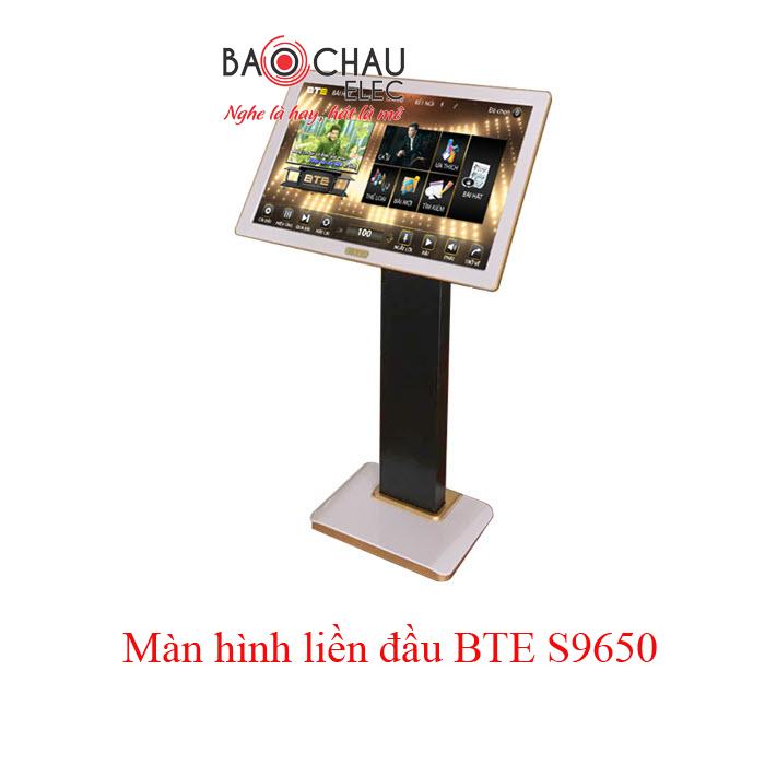 man-hinh-lien-dau-bte-s9650