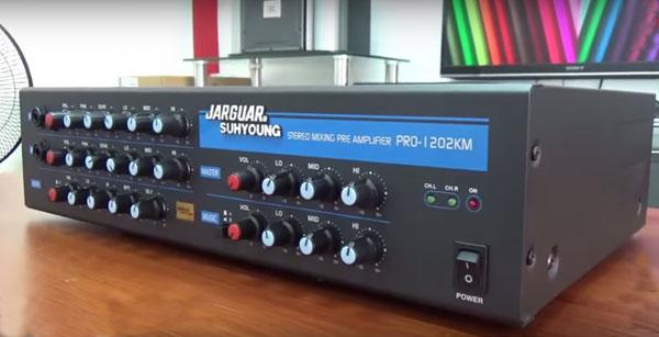 mixer-gia-dinh-jarguar-1202KM