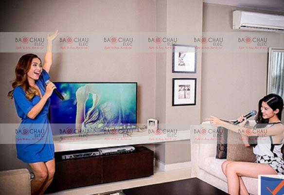 Mua dàn karaoke gia đình nên chọn loại nào hay giá tốt nhất?