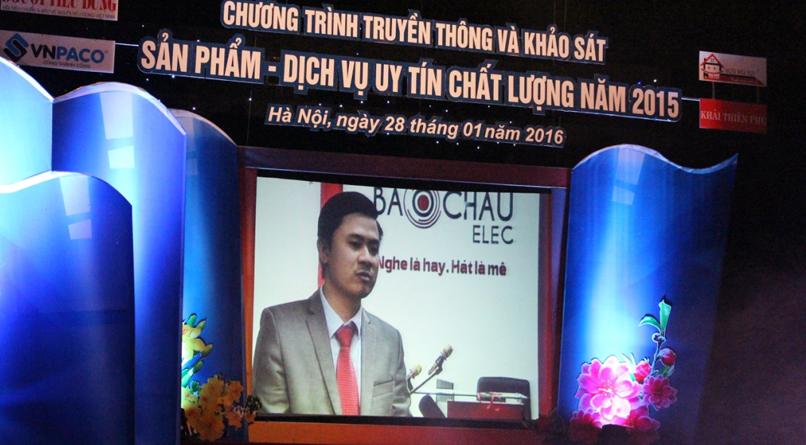 san-pham-chat-luong-gioi-thieu