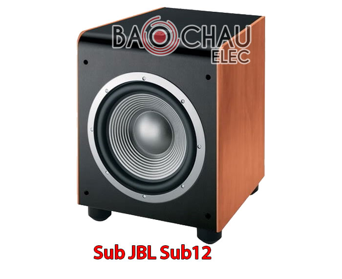 sub-jbl-sub12