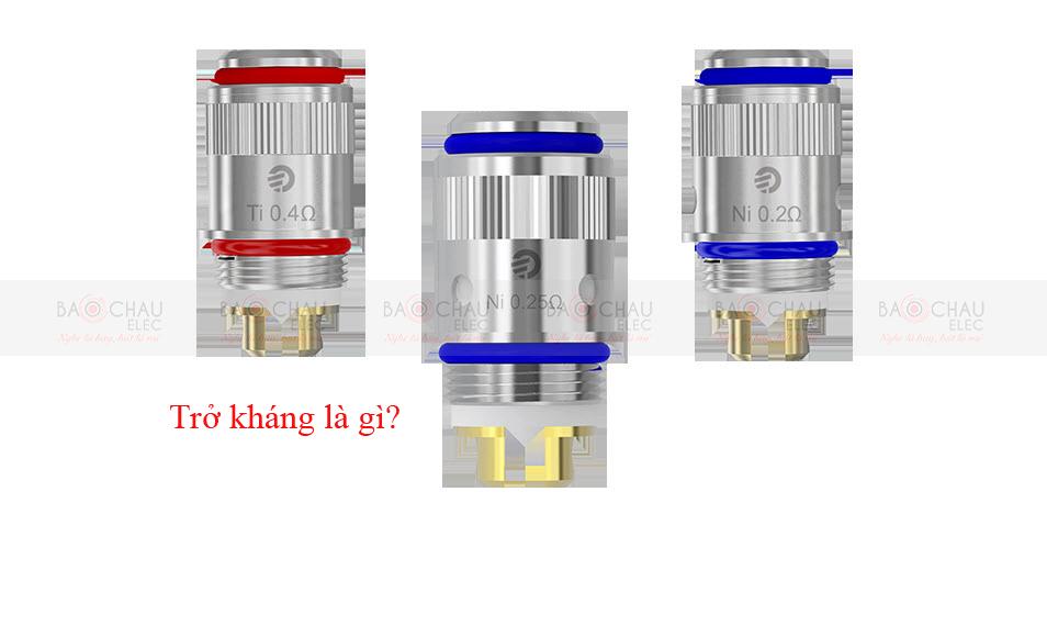 tro-khang-cua-loa-la-gi-va-cach-tinh